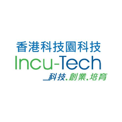 HKSP-Incu-Tech_01