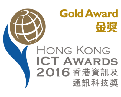 ICT-ecommerce-gold-award
